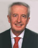 Prof. Dr. Horváth Péter