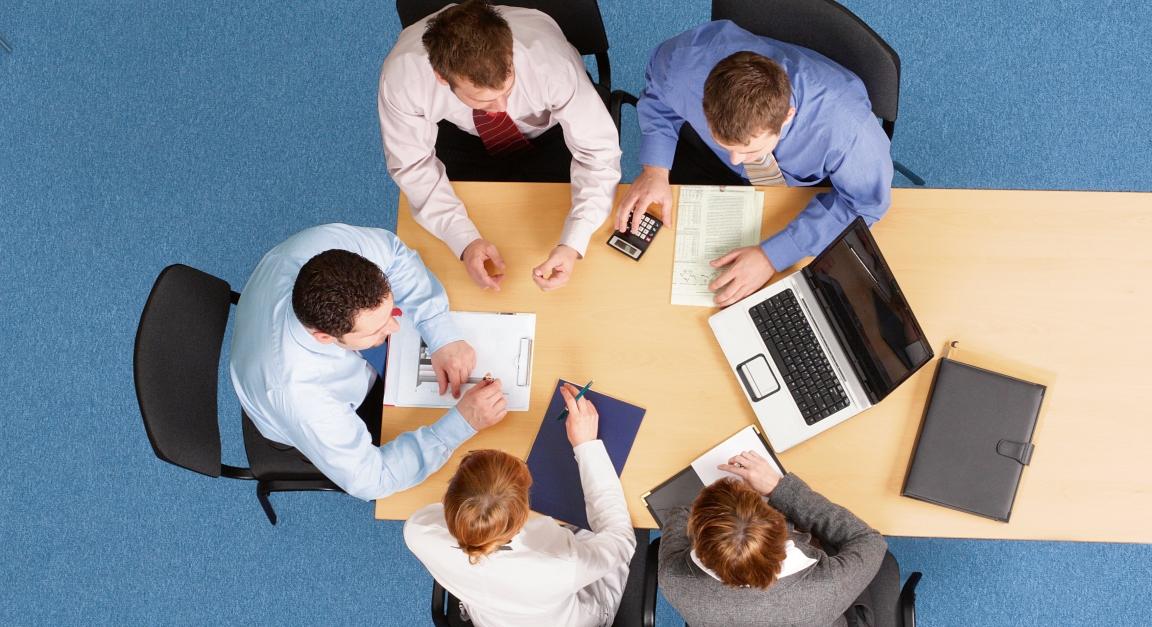 IFRS-átállás esetén fontos az együttműködés a pénzügyesek között