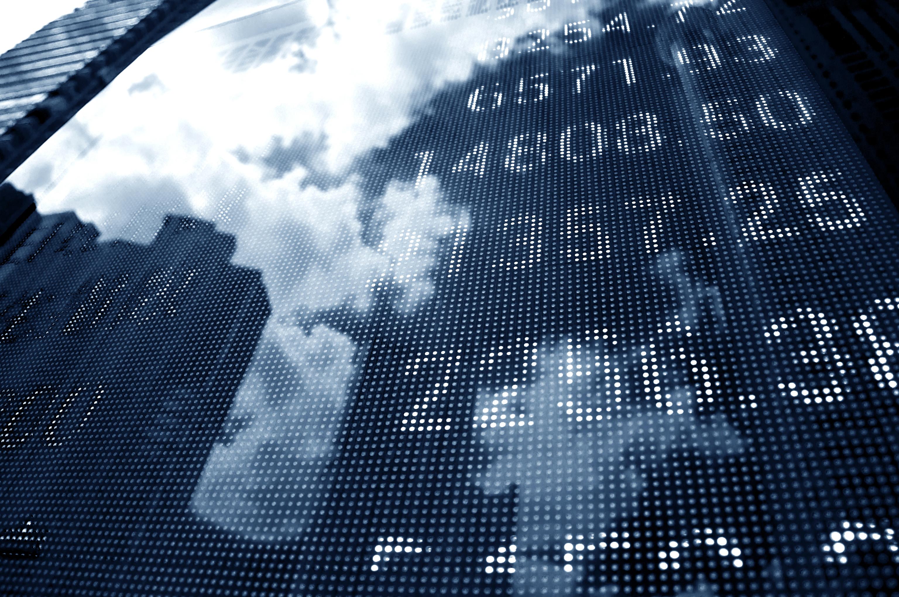 A Chief Digital Officer a vállalat digitalizációját irányítja.