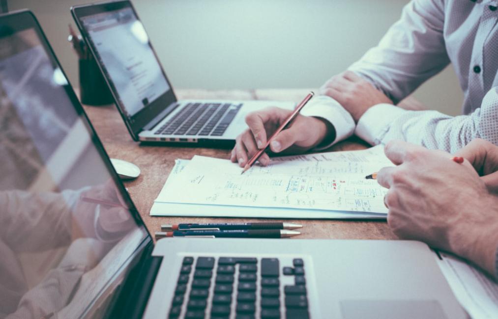 A disclosure management módszernek köszönhetően a vállalati beszámolók gyorsabban, biztonságosabban, hibák nélkül állnak elő.