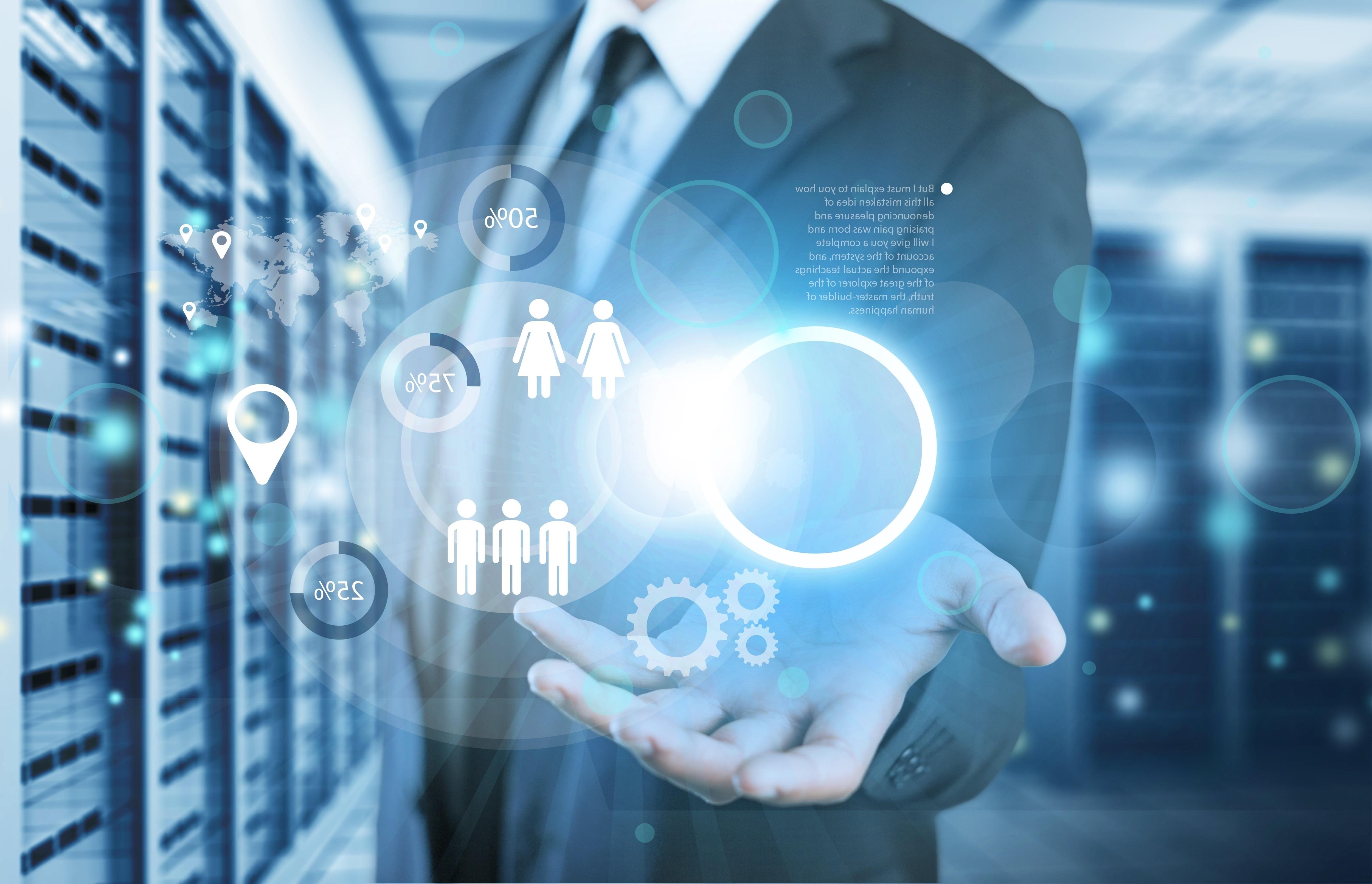 HR tőke teljesítménymenedzsmentje