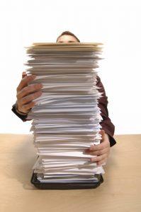 A szoftverrobotok a közigazgatásban is csökkentik a bürokráciát