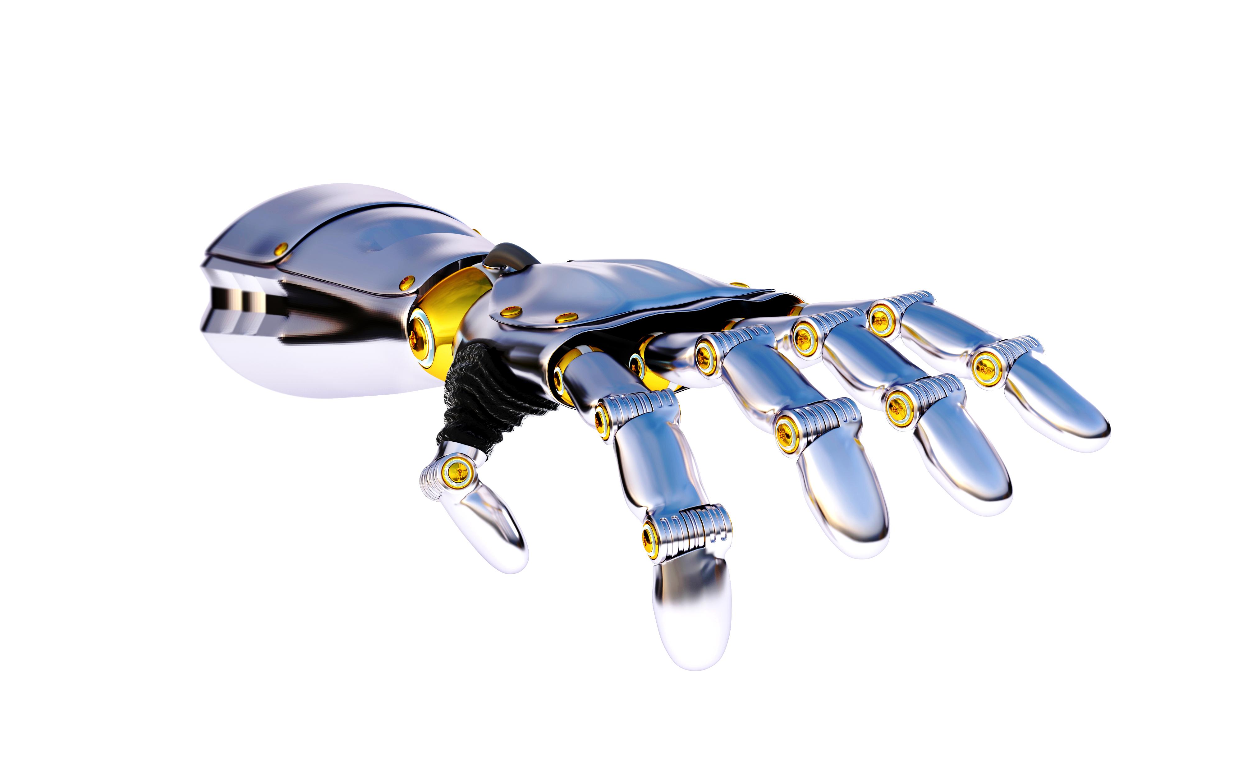 Szoftverrobotok a közigazgatásban