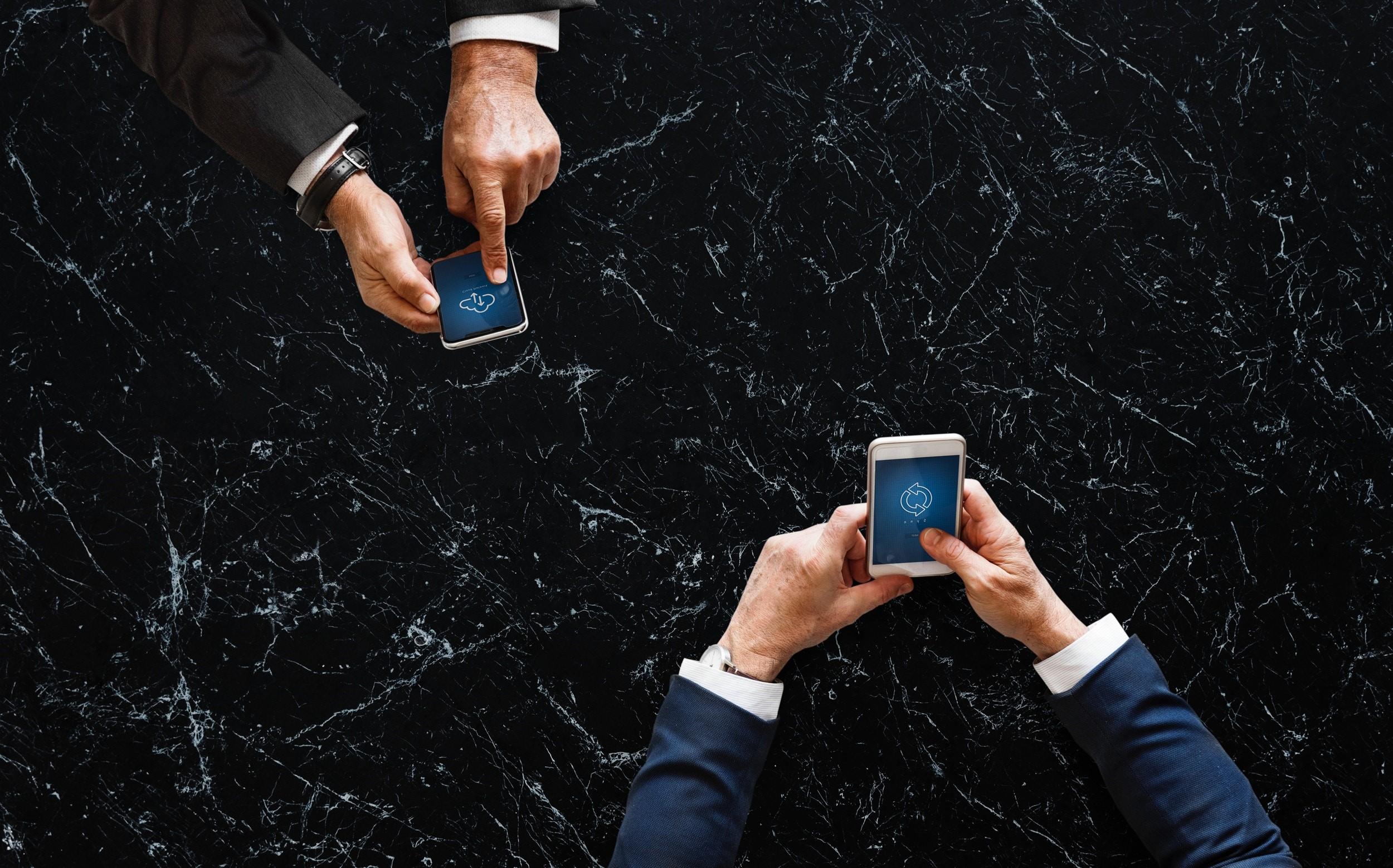 Digitalizáció a HR szempontjából