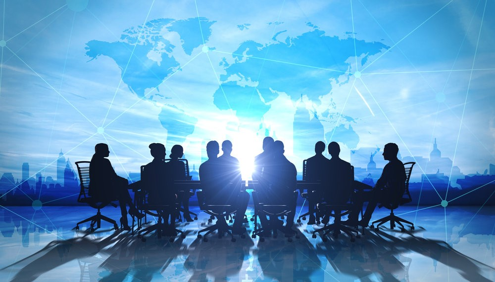 Hogyan viselkedjünk meetingen?