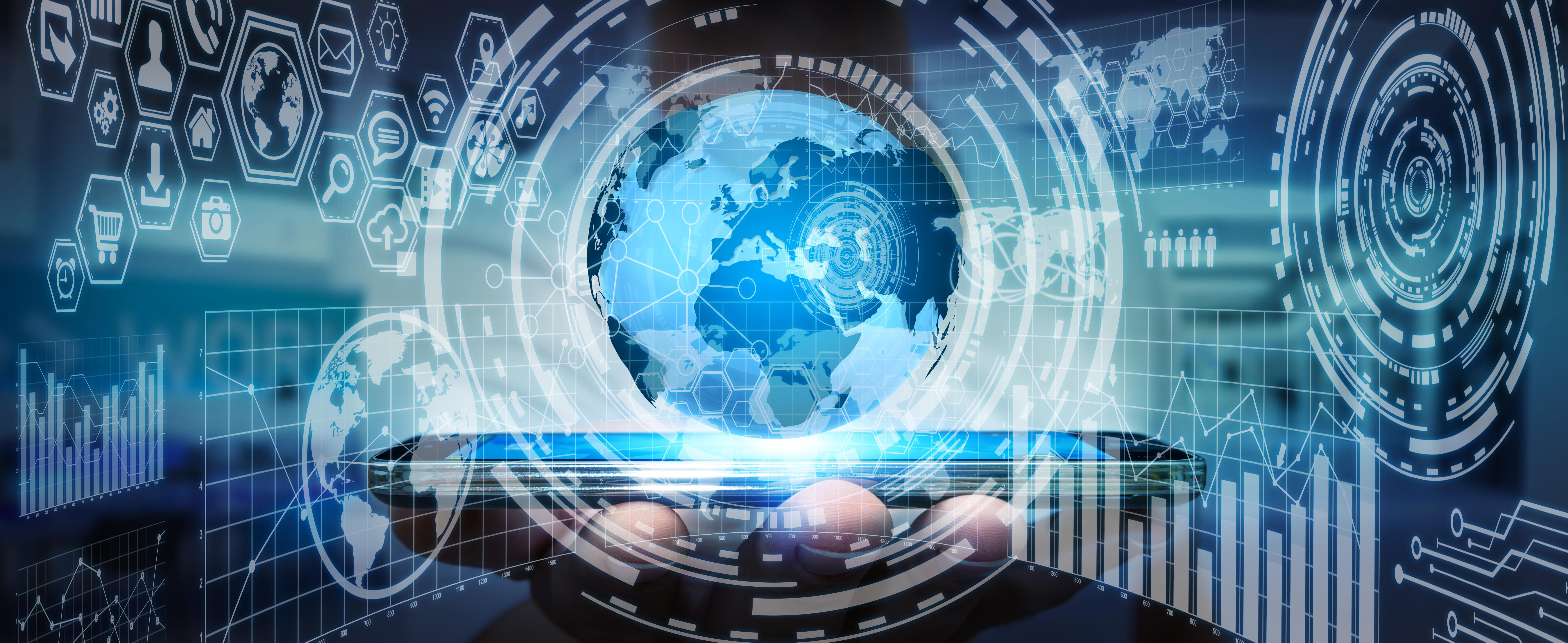 IT szolgáltatások árazása