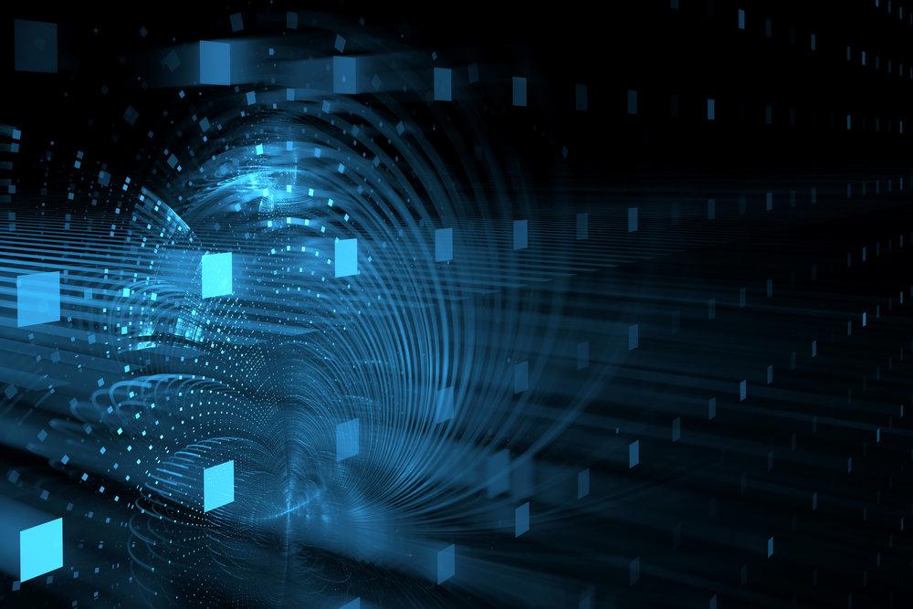 IBM Planning Analytics rendszer újdonságai