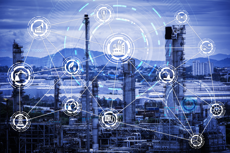 digitalizáció hatása a vállalatirányításra