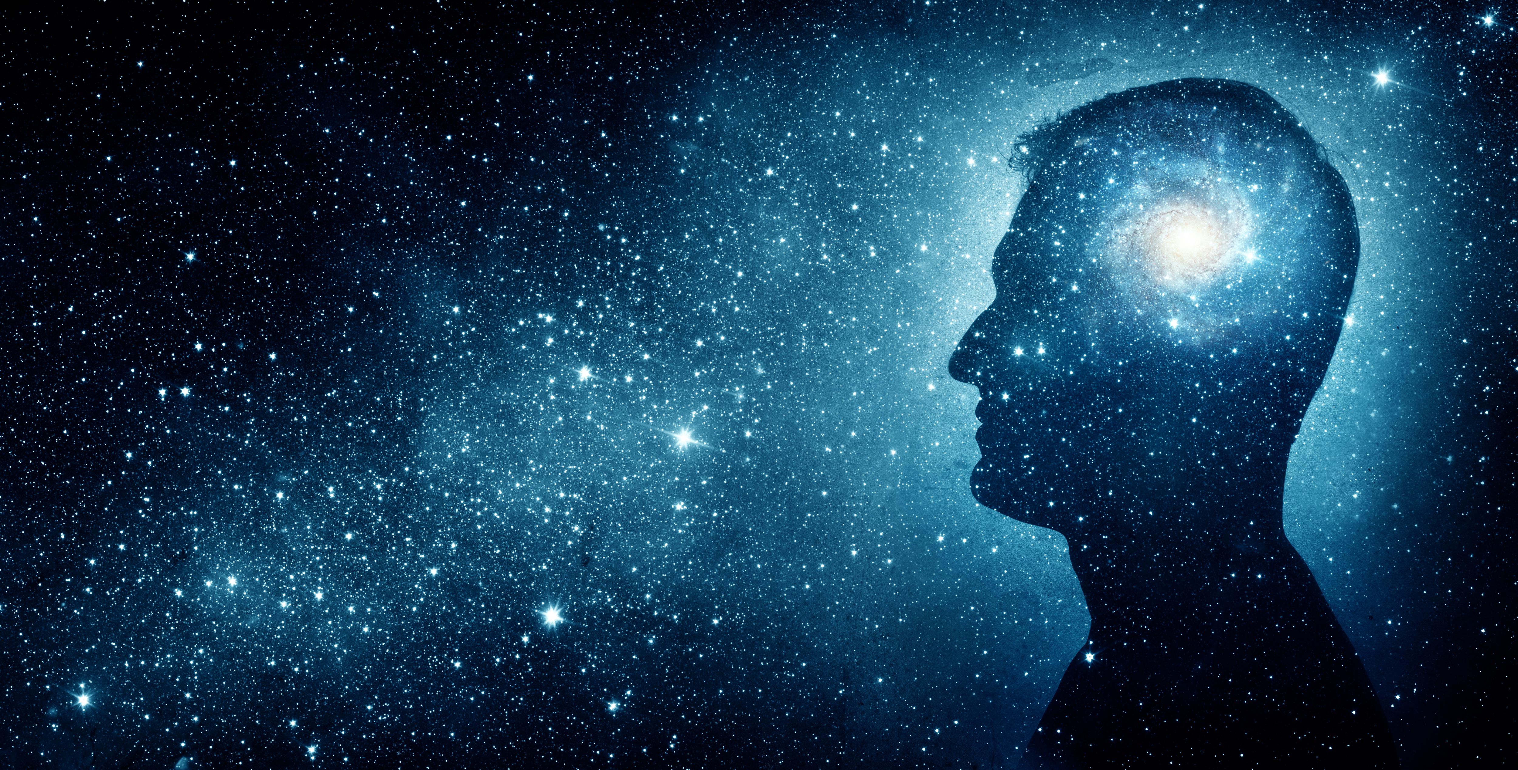 Mit adhatnak a filozófusok a vállalati vezetőknek?