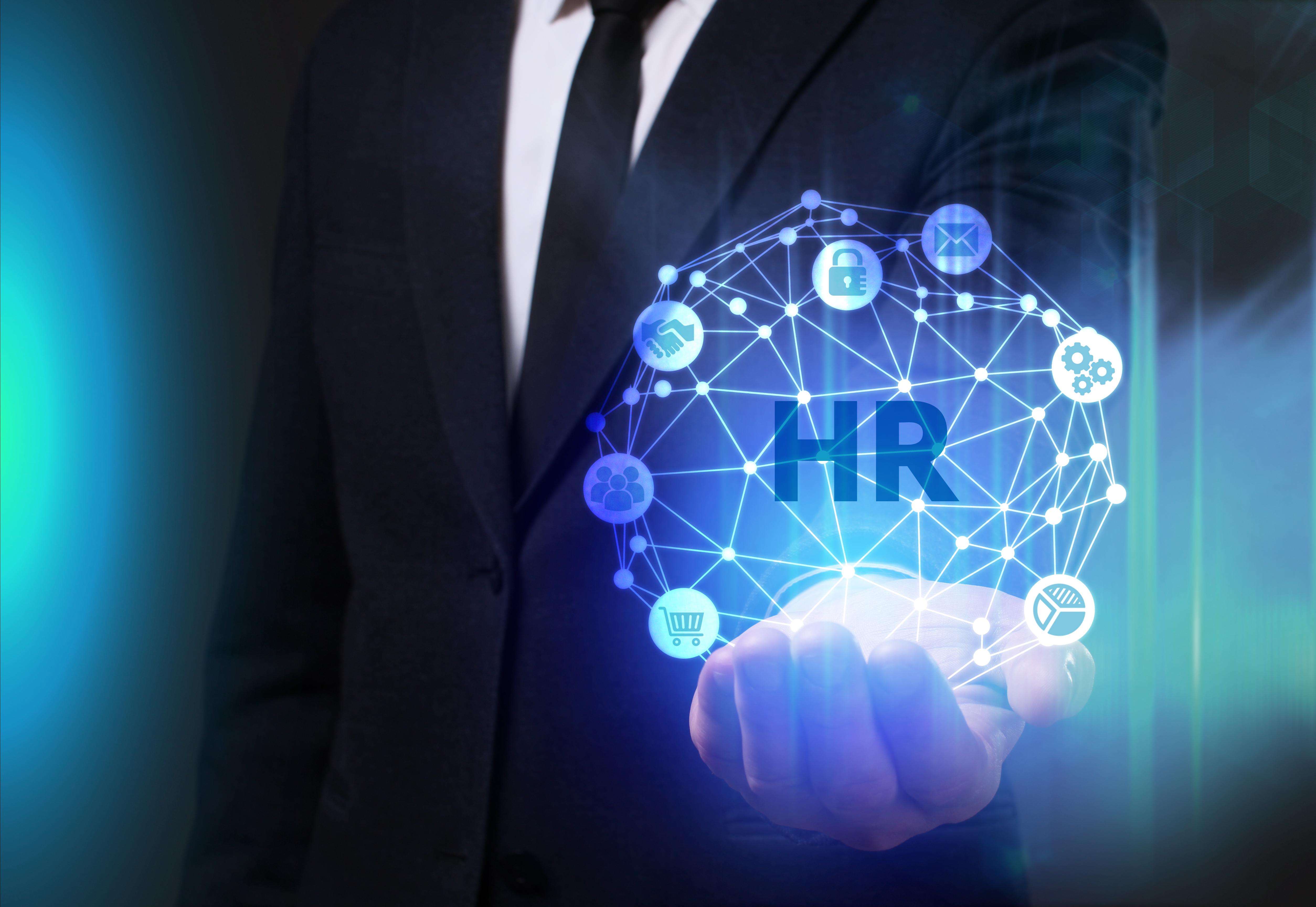 HR-esek 2018-ról