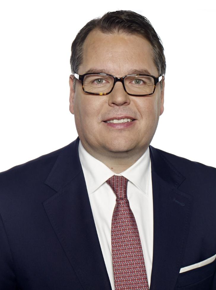 Dr. Dietmar Voggenreiter