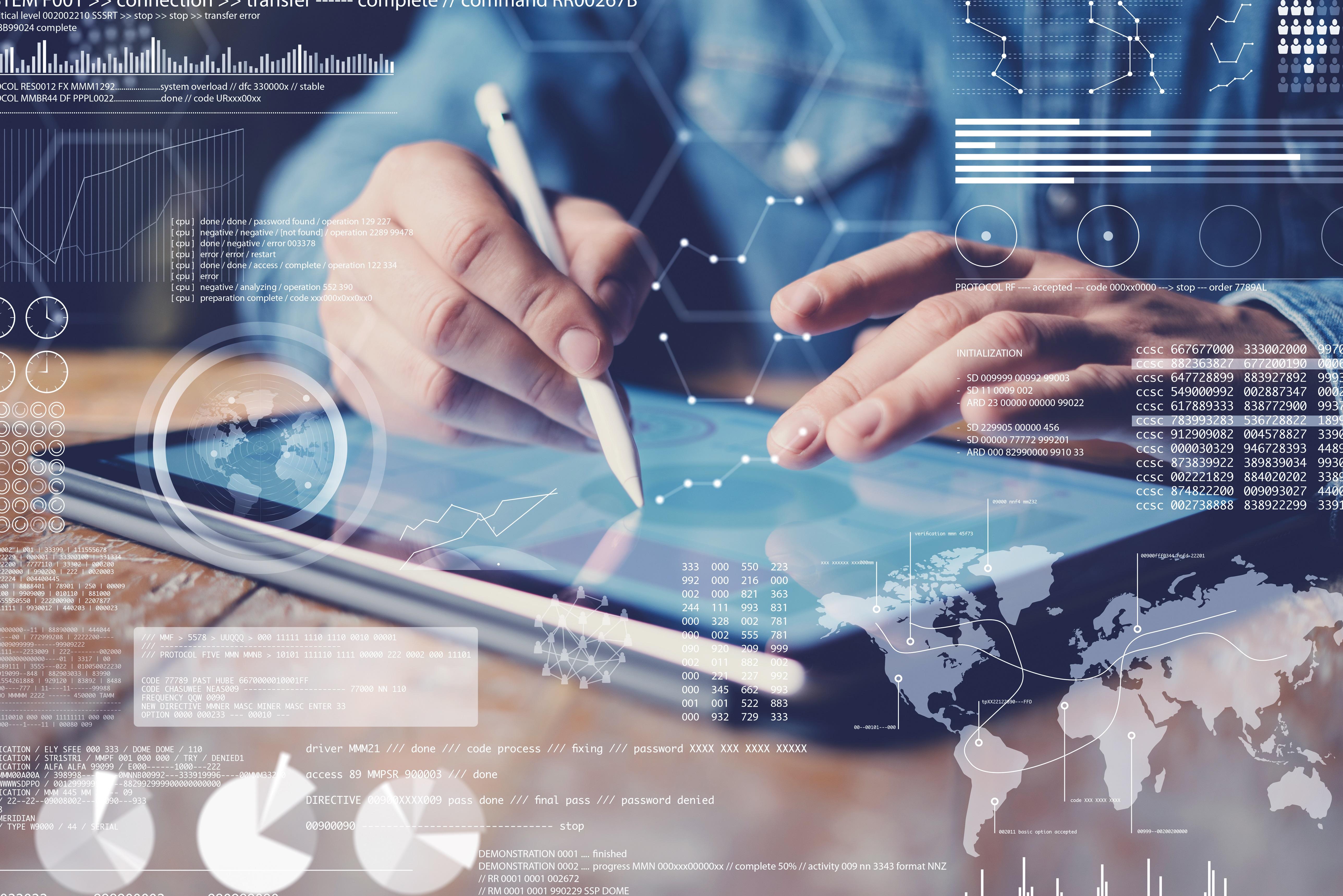 A digitális beszámolás negatív következményei