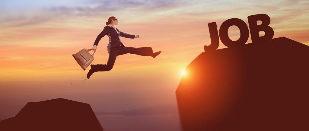 milyen a pénzügyesek munkaerőpiaca 2019 végén