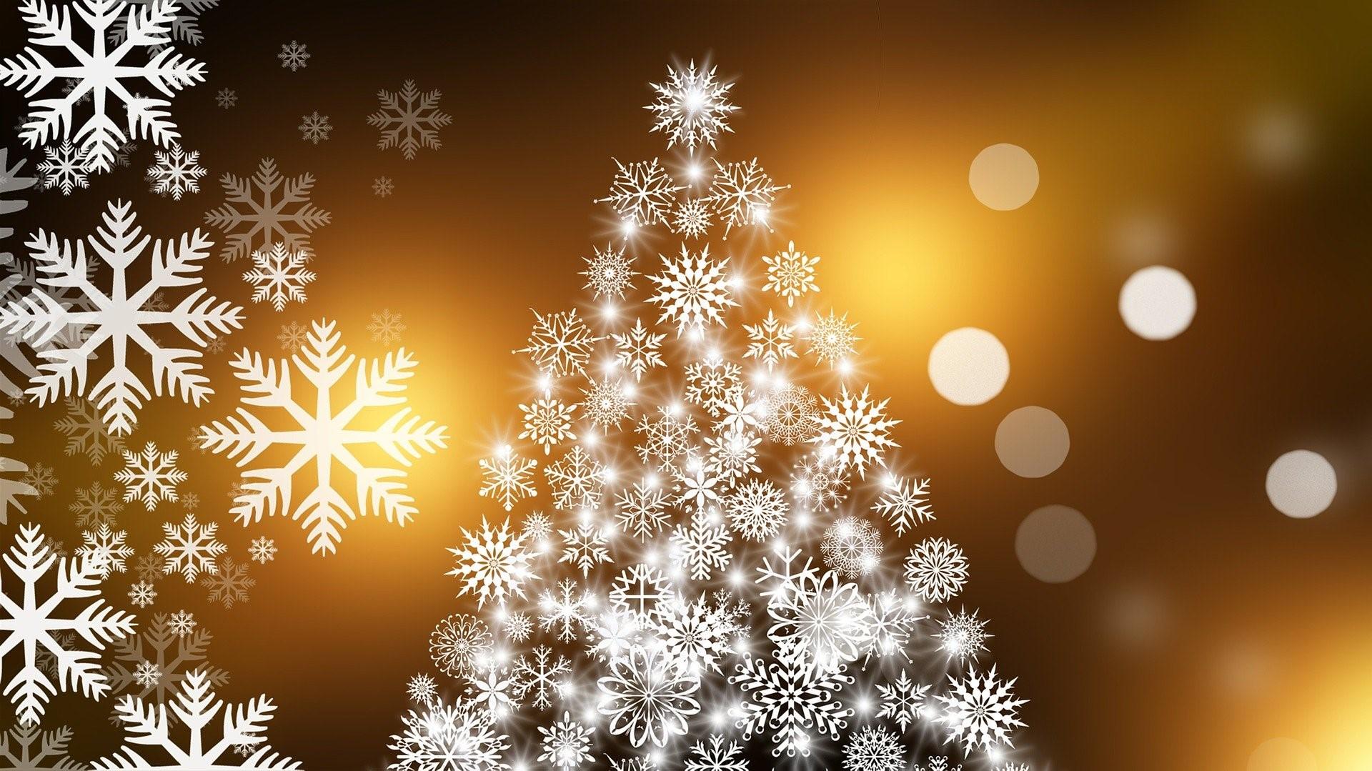 Társadalmilag hasznos karácsonyi ajándékok
