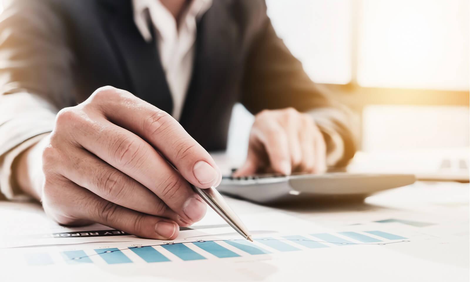 költségcsökkentés a banki értékesítésben