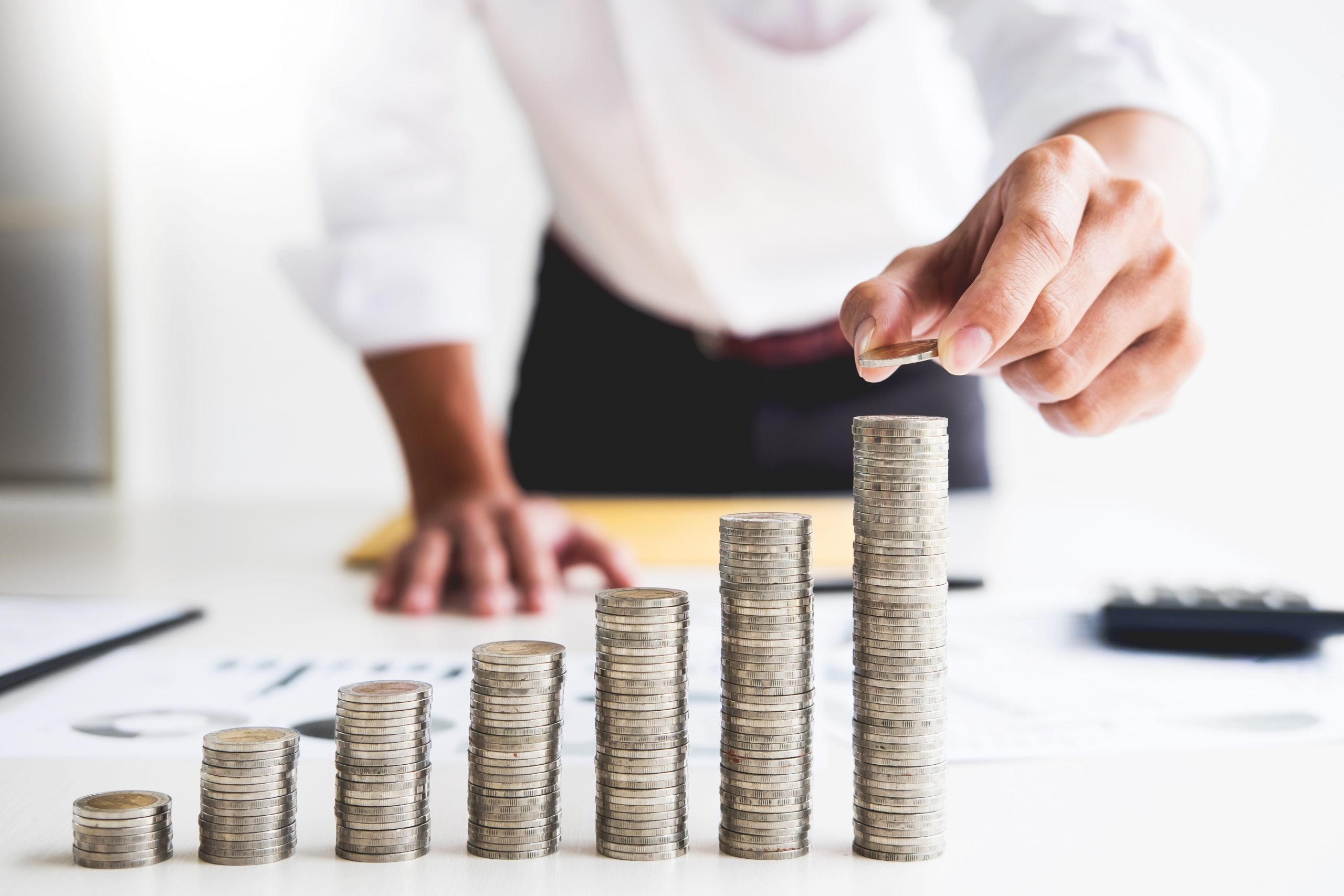 Controller fizetések 2021
